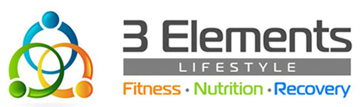 3 Elements Lifestyle
