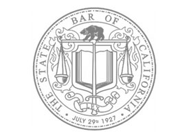 The State Bar of California