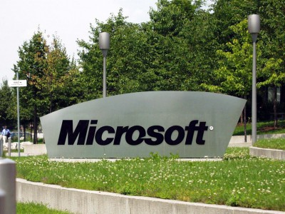 WHY TECH COMPANIES LIKE MICROSOFT HIRE H-1B EMPLOYEES