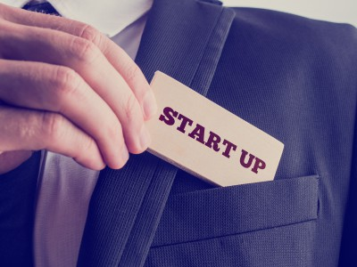 Managing Expenses When Building A New Business Startup
