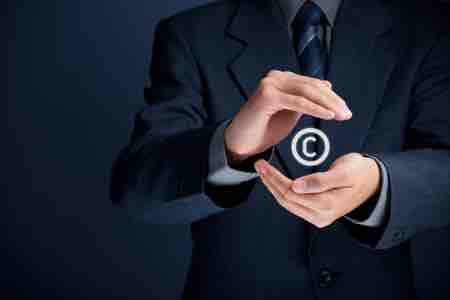 Legalities of Starting A Business Every Entrepreneur Should Know